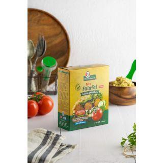 Sham Alaseel Falafel Mixture  400 gr خلطه فلافل من شام الأصيل