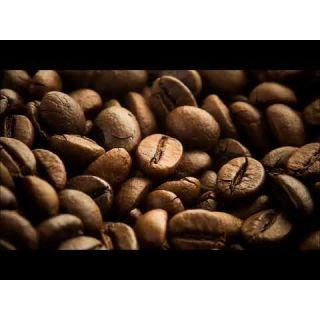 Haseeb Ground Turkish Coffee Super Extra Cardamom HARARY 500 g بن حسيب هال سوبر اكسترا