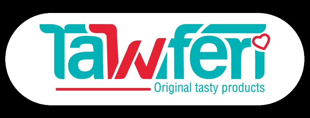 Tawferi.com